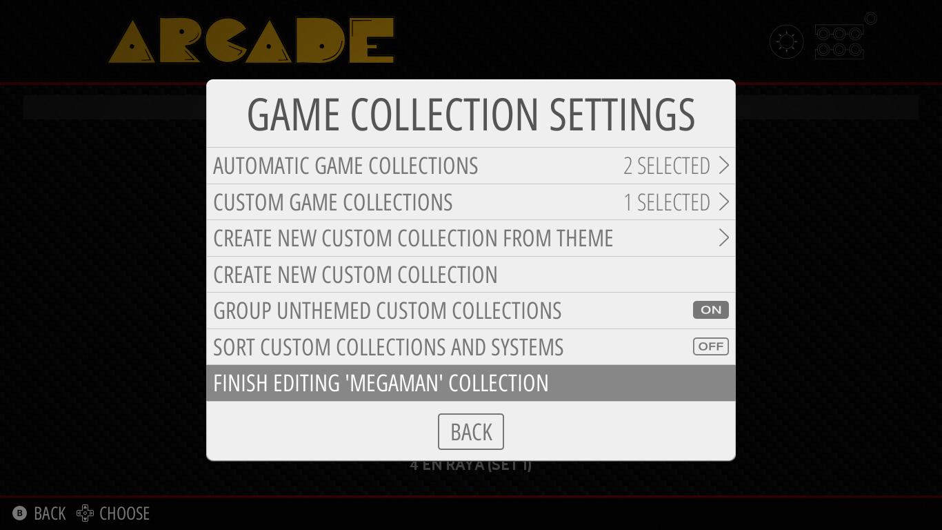 es-finish-editing-custom-collection