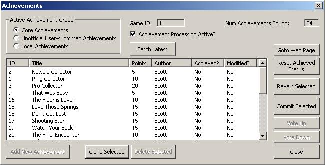 achievement_sets