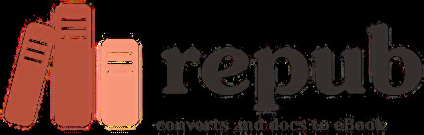 logo_2_2
