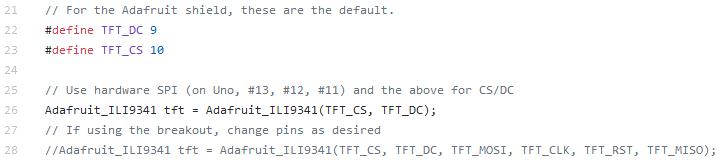 Configure GUIslice for STM32 · ImpulseAdventure/GUIslice Wiki · GitHub