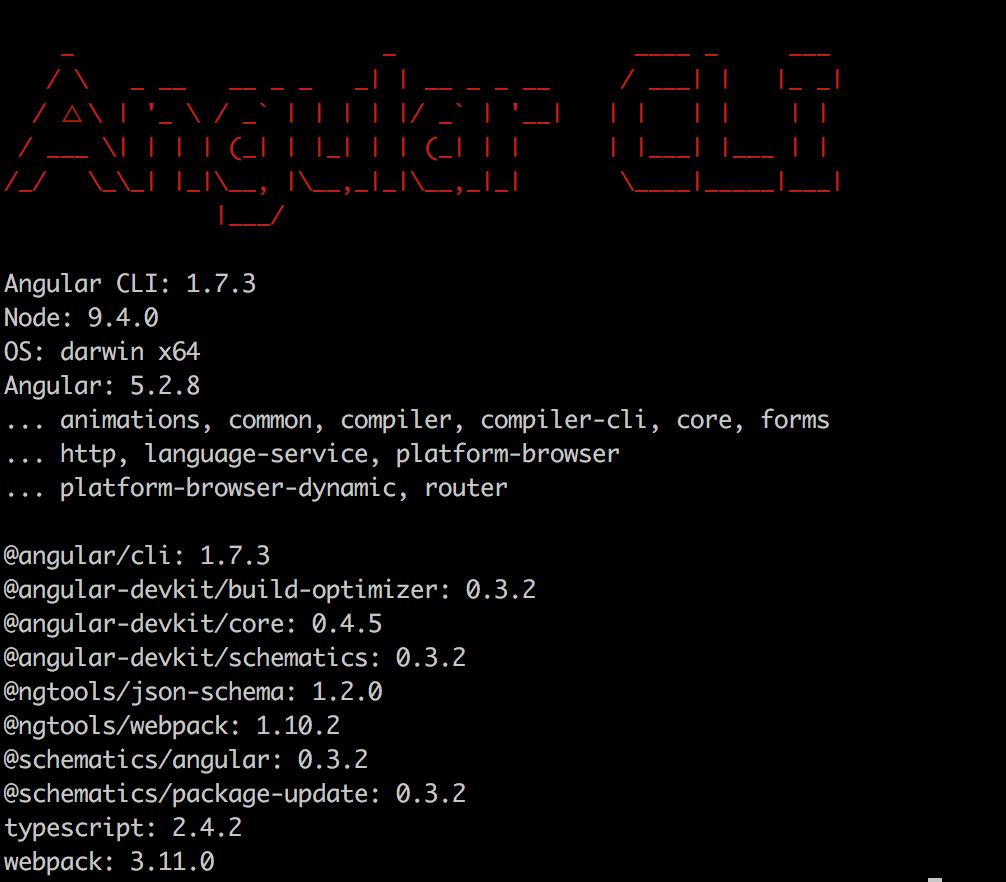 Redering error when adding new data · Issue #1172 · l-lin/angular
