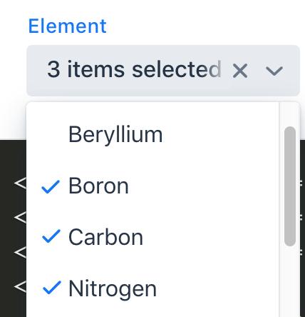 Multi-select · Issue #88 · vaadin/vaadin-combo-box · GitHub
