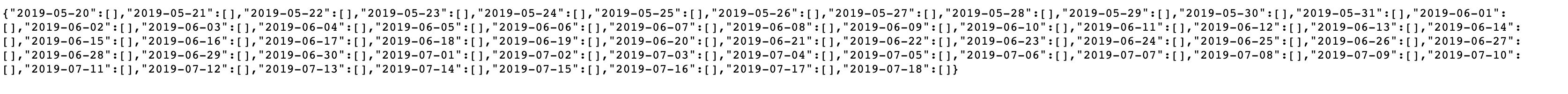 Screen Shot 2019-07-19 at 10 54 31 PM