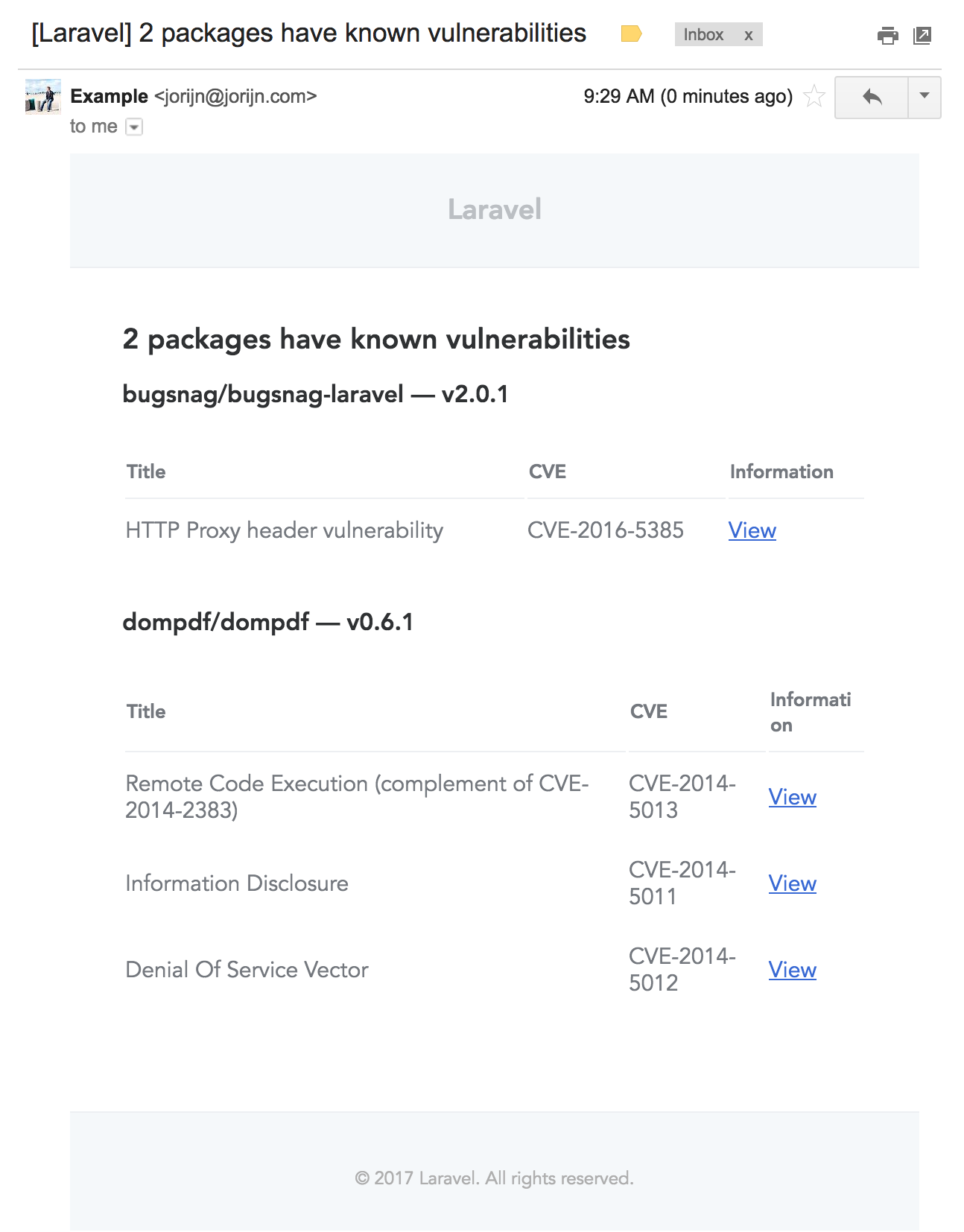 screenshot-email