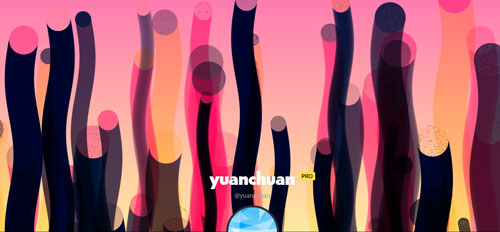 bg-yuanchuan