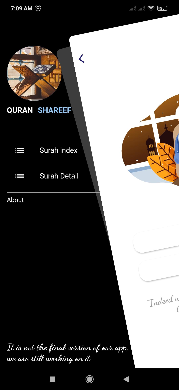 Screenshot_2021-07-22-07-09-34-391_com example quran_app