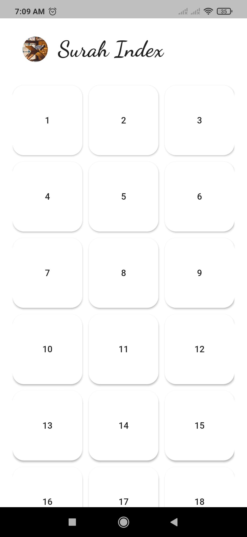 Screenshot_2021-07-22-07-09-42-199_com example quran_app