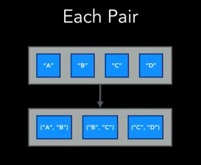 each_pair