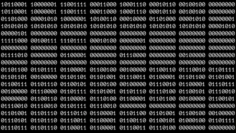 01_binary_to_byte