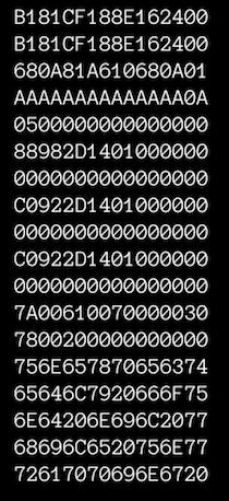03_compact_hexa