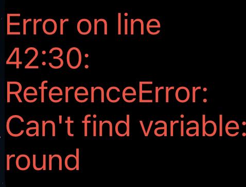 A15E2C85-E545-4B74-A149-0CD22D487605
