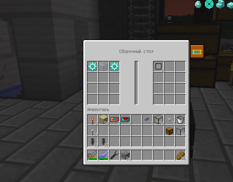 Teleport pipes missing recipes · Issue #162 · tcooc