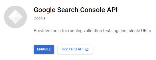 google_enable4