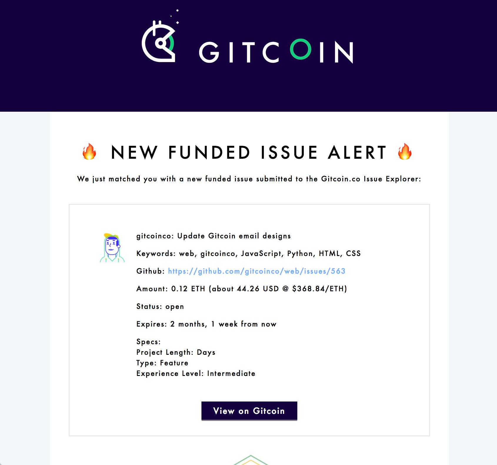 screenshot 2018-03-29 18 49 30