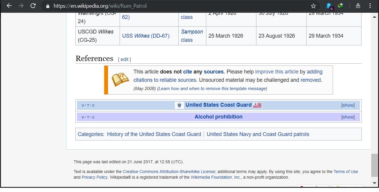 en wiki_collapse