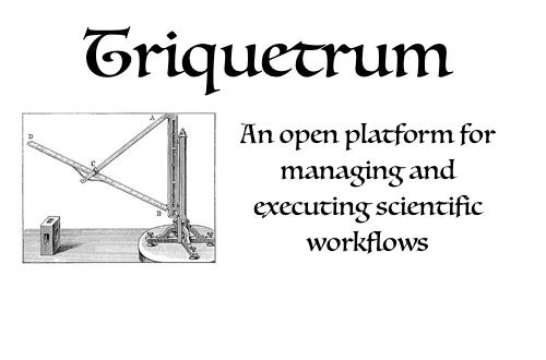splashwithwikimediatriquetrum