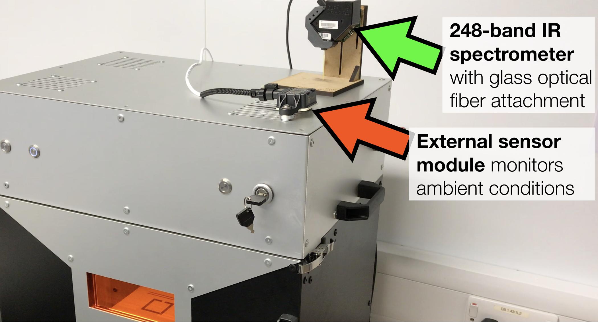 sesame-spectrometer-and-external-sensor
