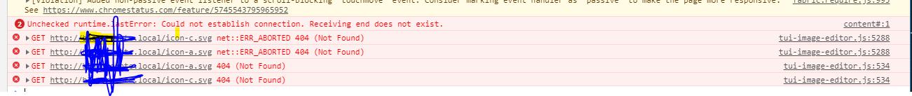 Image Load Issue] svg files still missing · Issue #172 · nhn