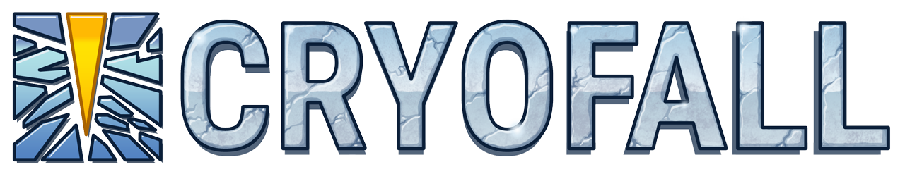 cryofall_logo_big01