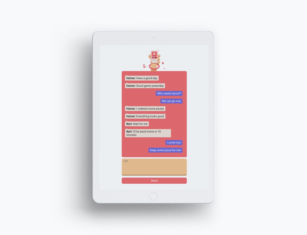 mockup-react-chatbox2
