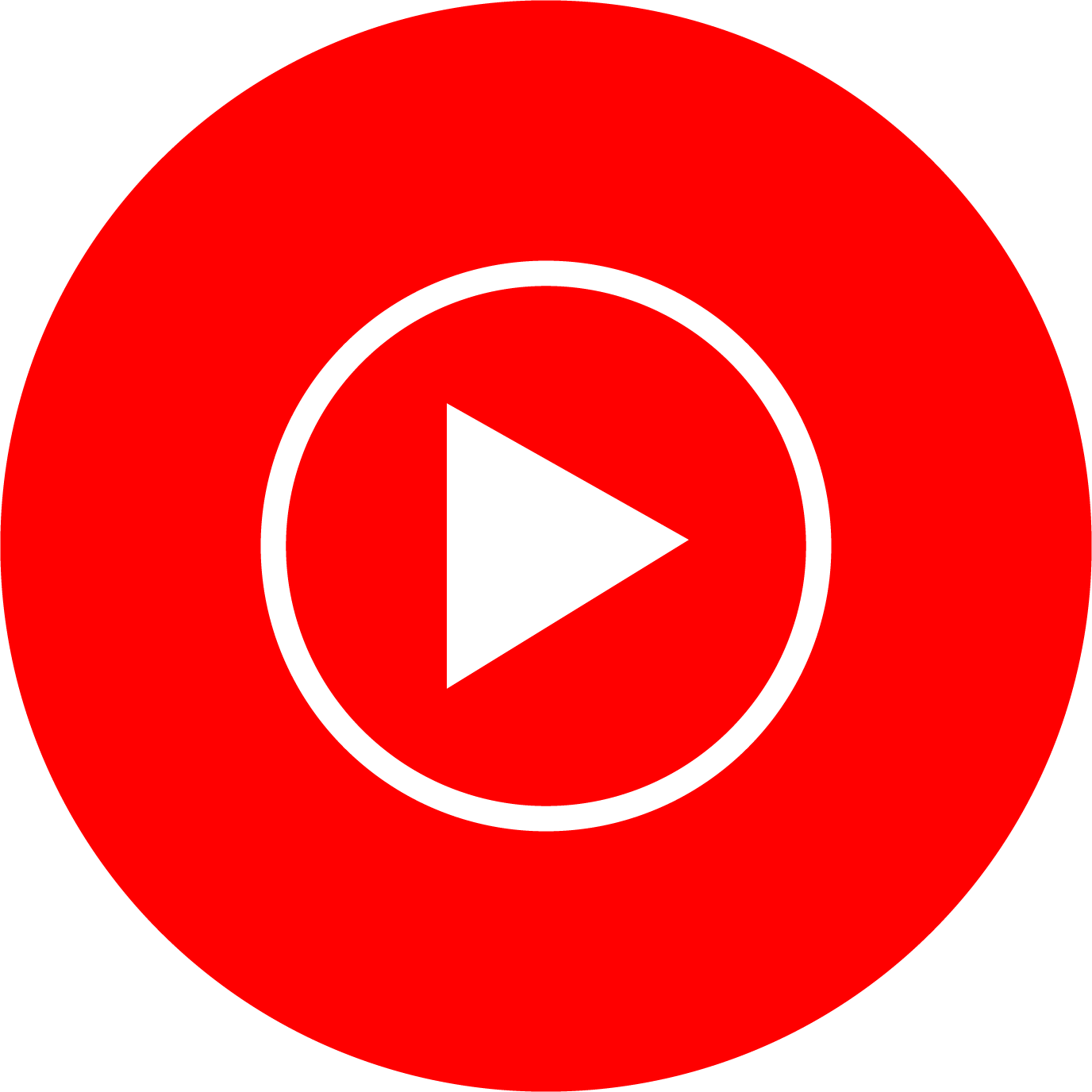 Icon Request Fab Fa Youtube Music Issue 13402 Fortawesome Font Awesome Github