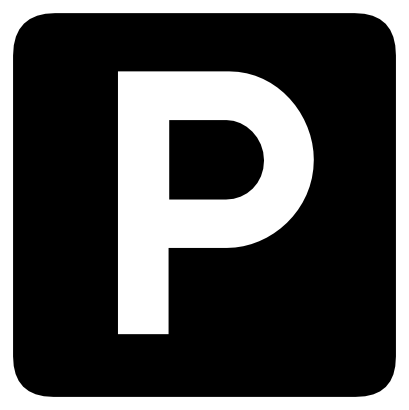 Risultati immagini per parking icona