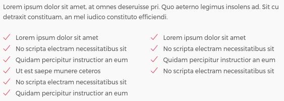 Circular Std Font Google Font