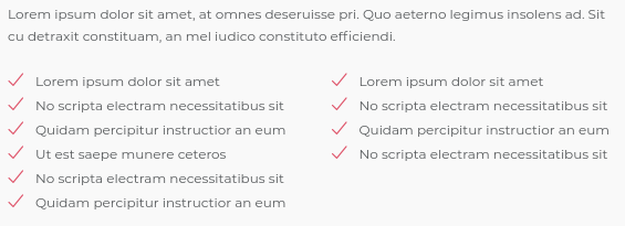 Should we stop using the Google font service and host on our own