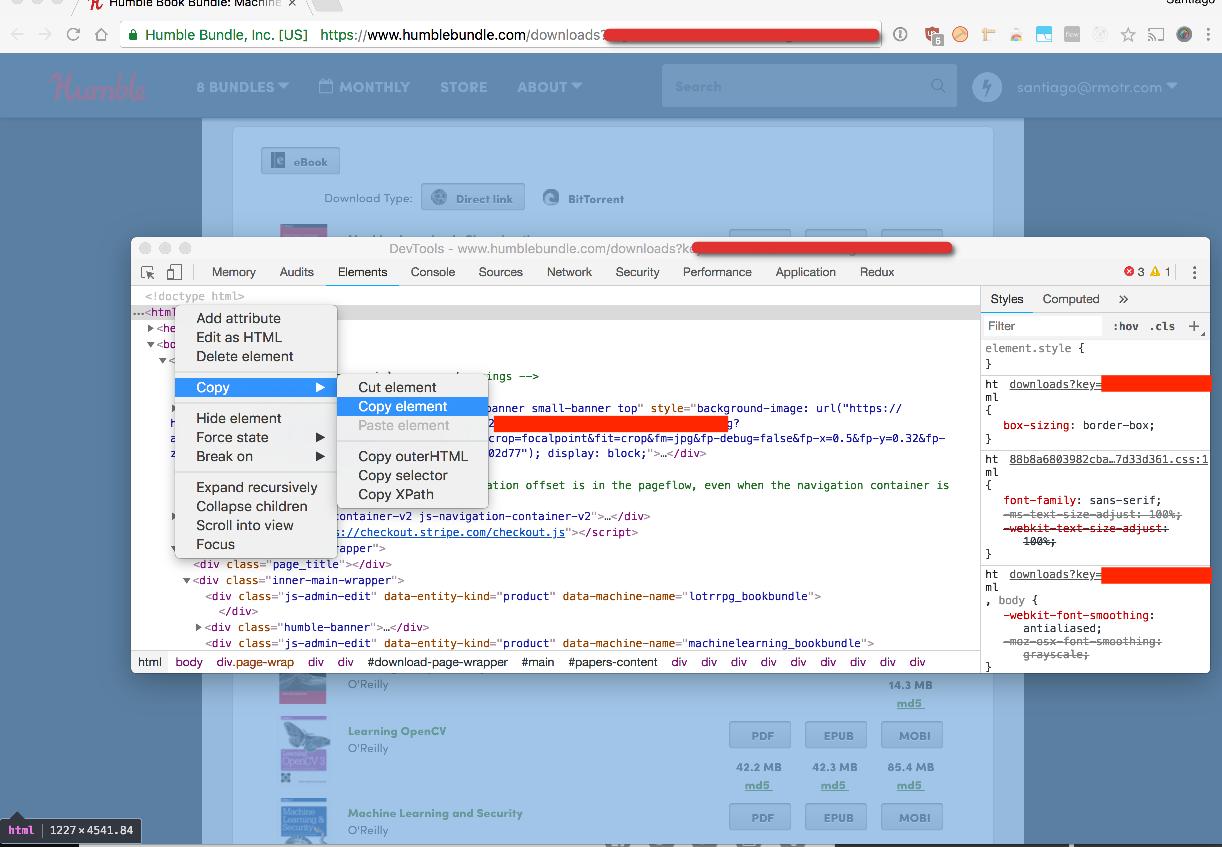 screenshot at 12-49-14
