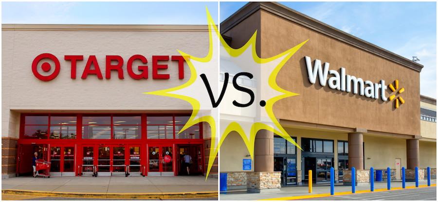 Target-vs-walmart