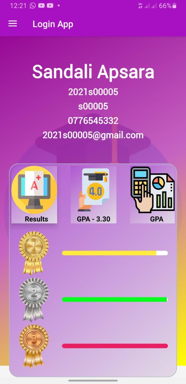 WhatsApp Image 2021-07-16 at 4 31 00 PM