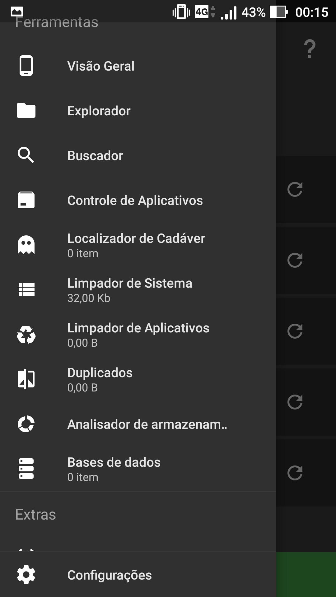 screenshot_20171102-001518