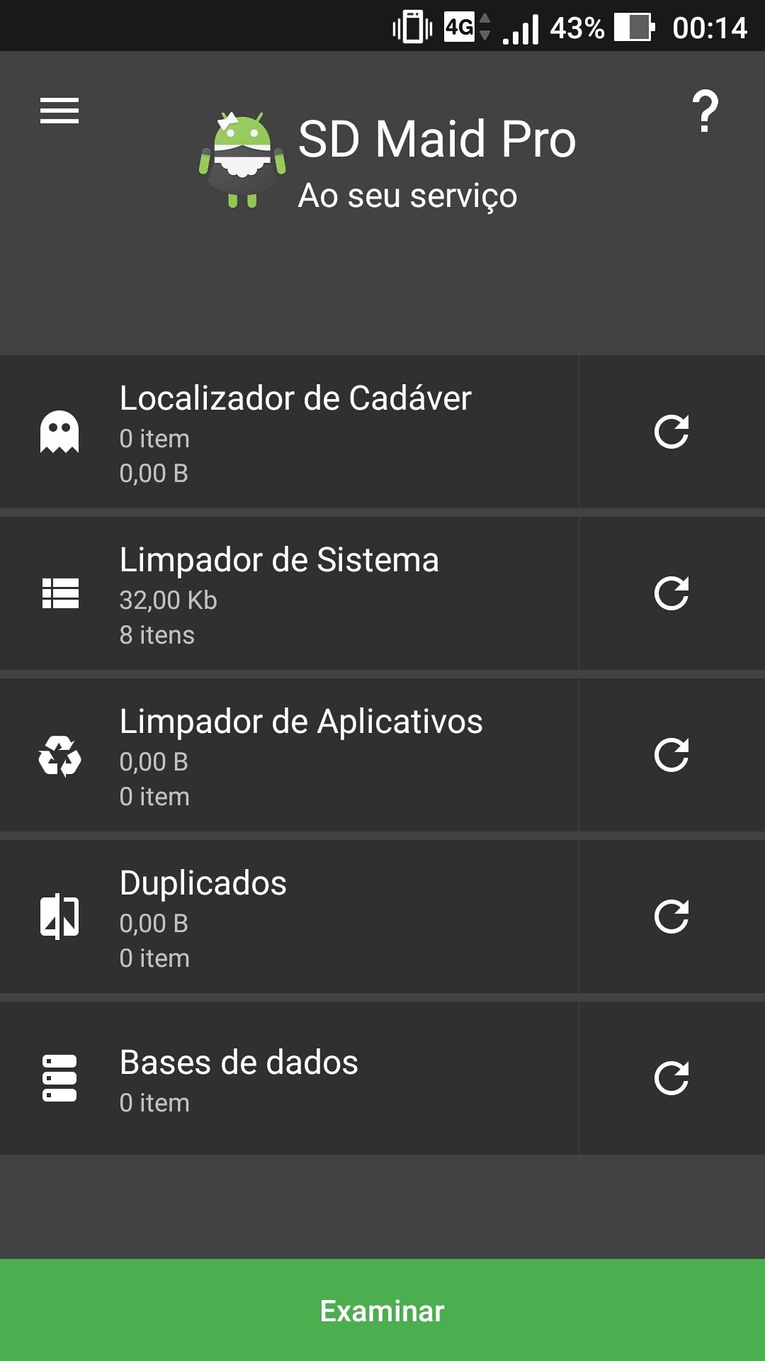 screenshot_20171102-001424