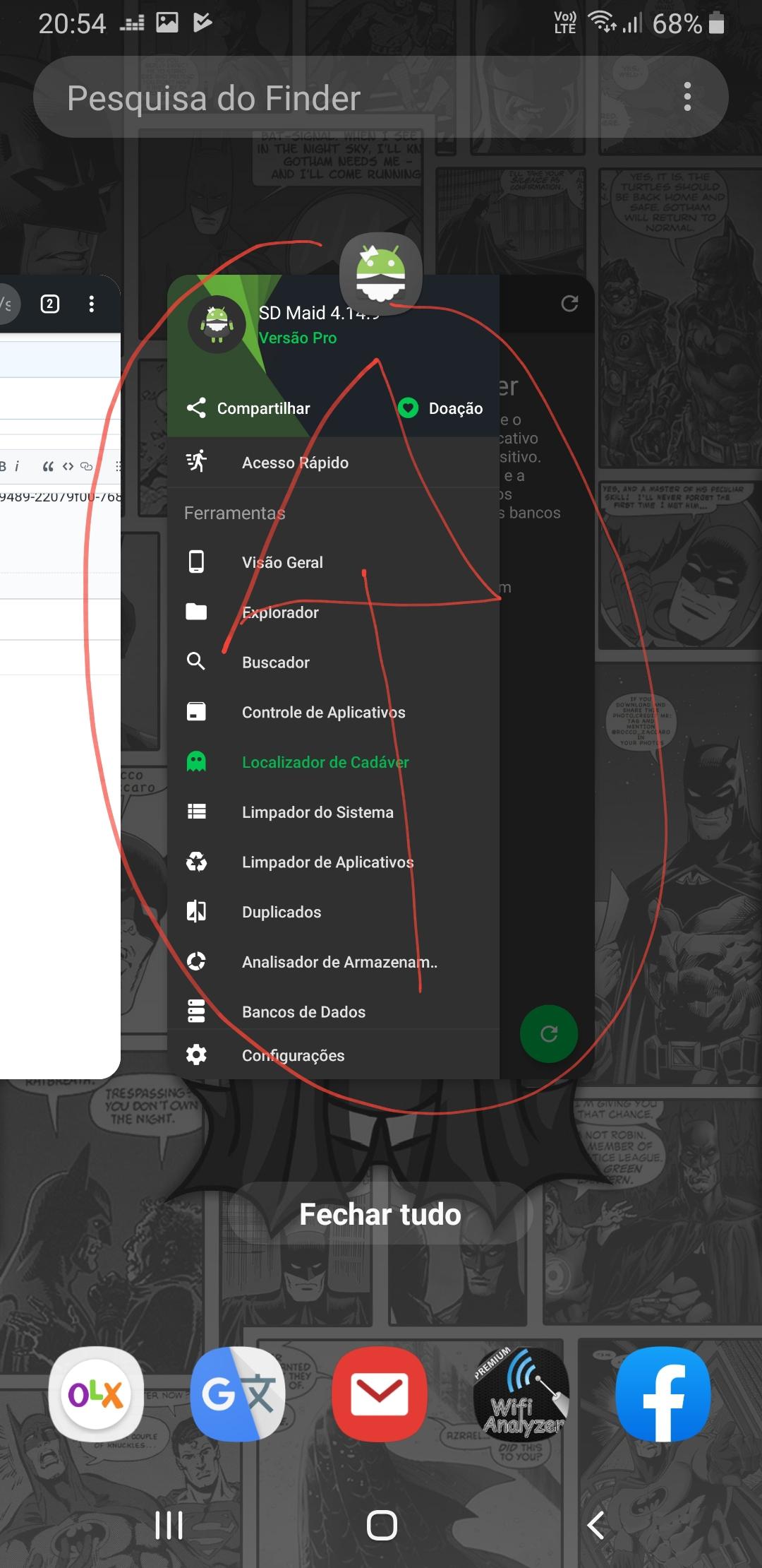Screenshot_20190514-205415_One UI Home