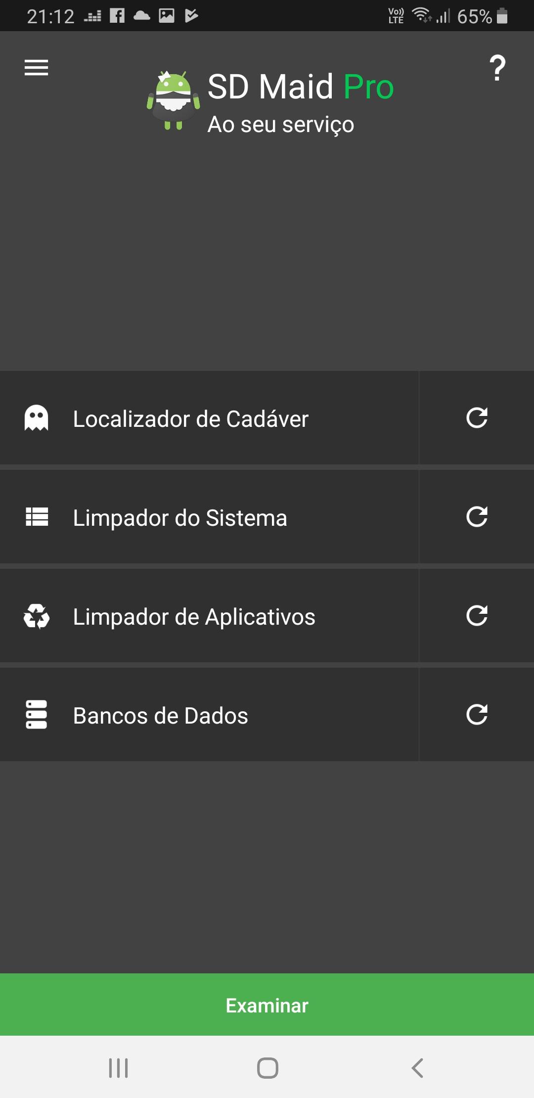 Screenshot_20190514-211251_SD Maid