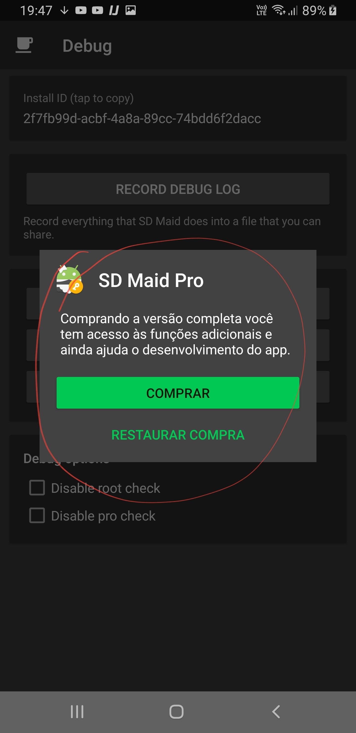 Screenshot_20190515-194716_SD Maid