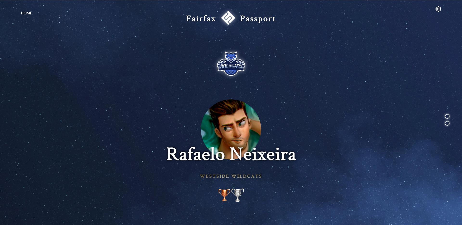 Fairfax_3