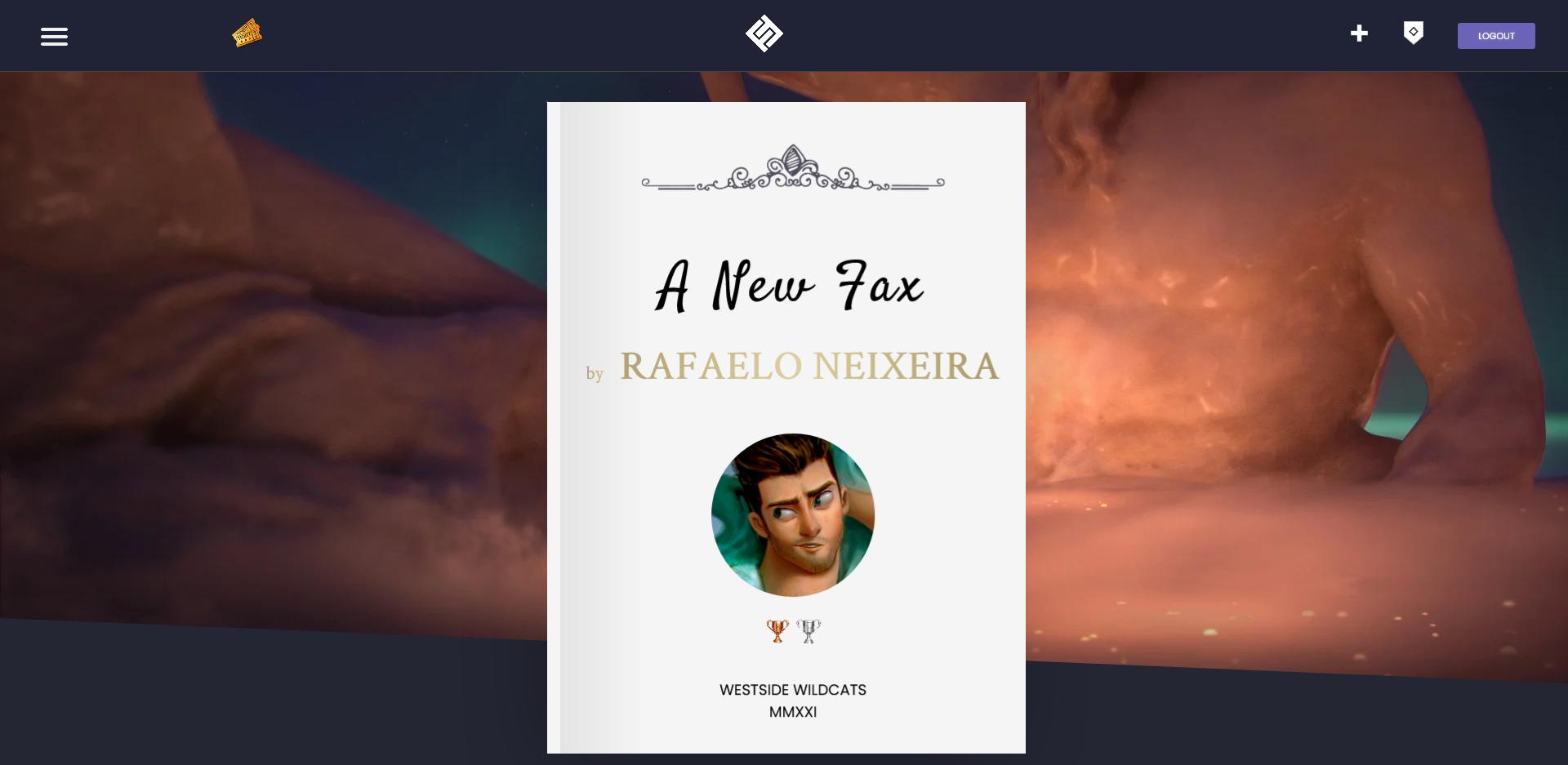 Fairfax_8