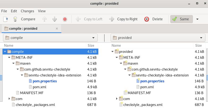 idea-compile-provided-cmp