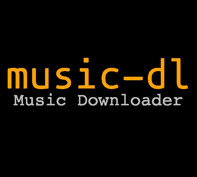 GitHub - vishaltelangre/music-dl: Download music from saavn com