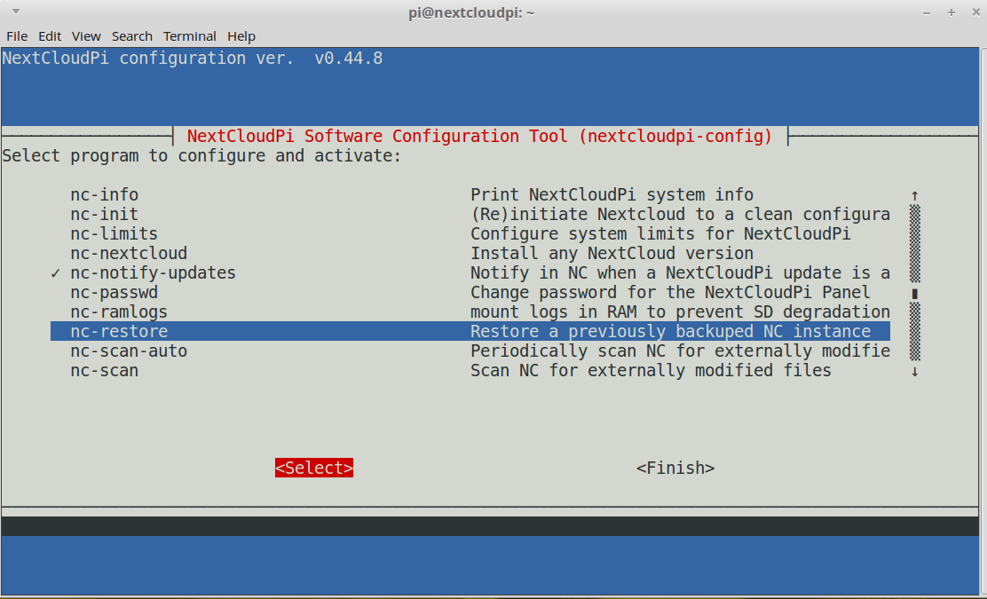 30-nc-restore-select-in-ncp-config