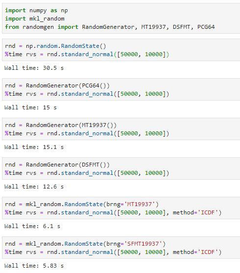 Dask 多任务并行编程与任务调度 - Python开发 - 新京萄开户娱乐