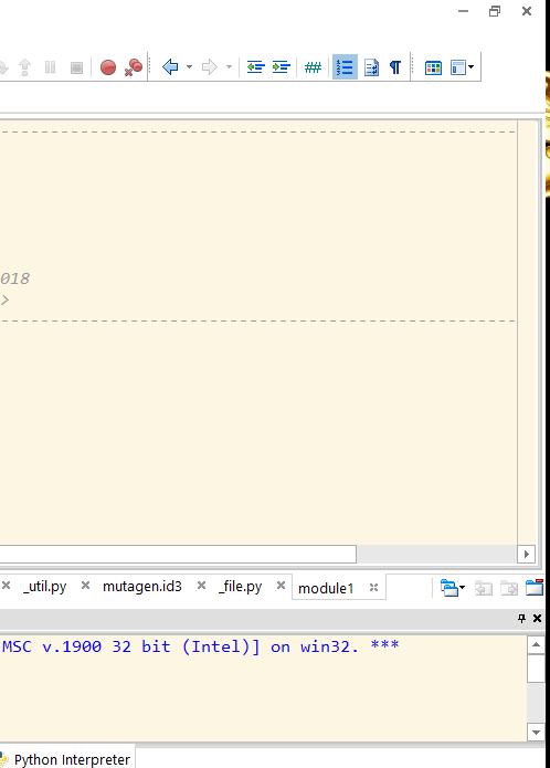 Github Desktop 32 Bit