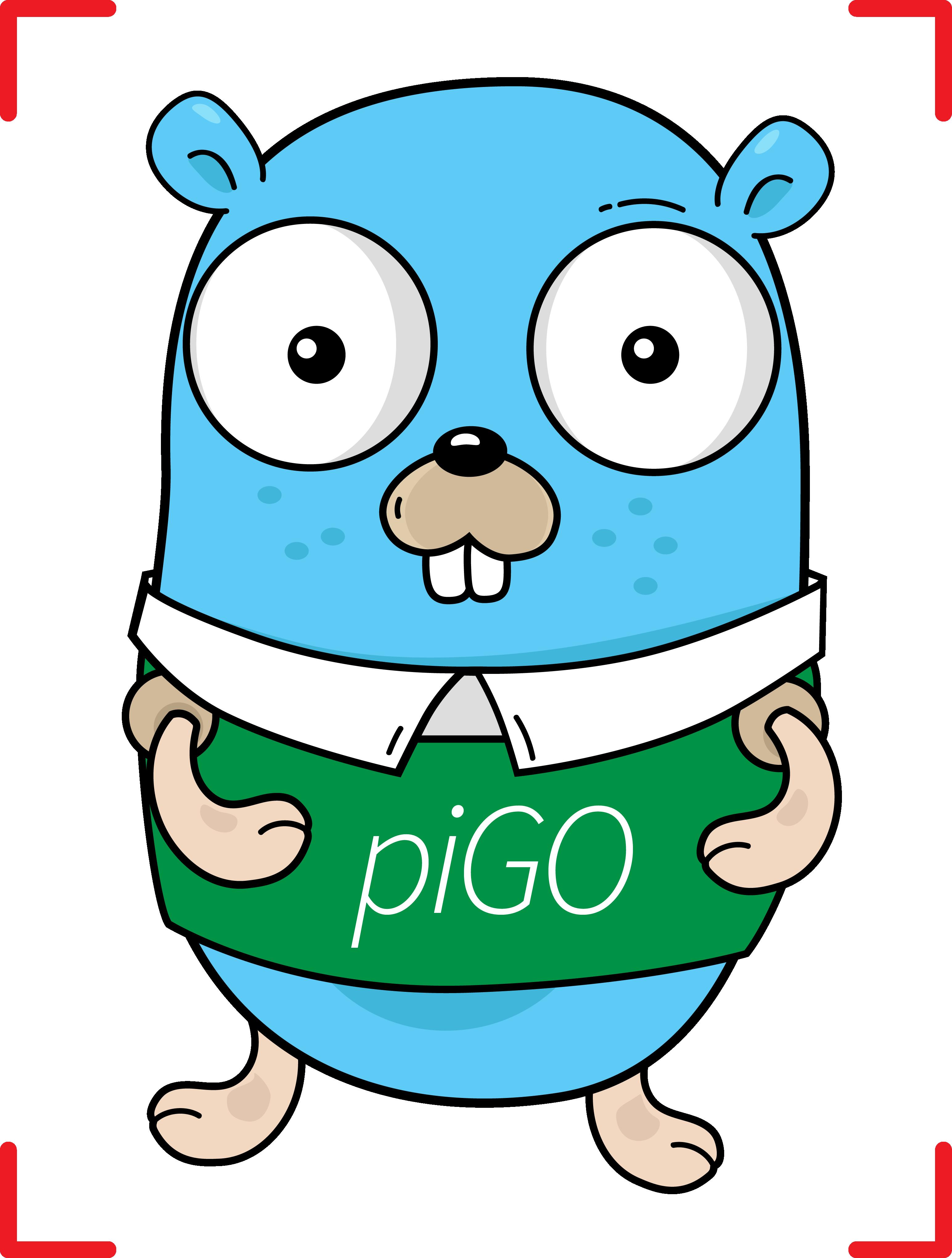 pigo-logo