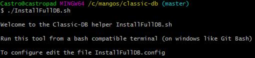 db_install1