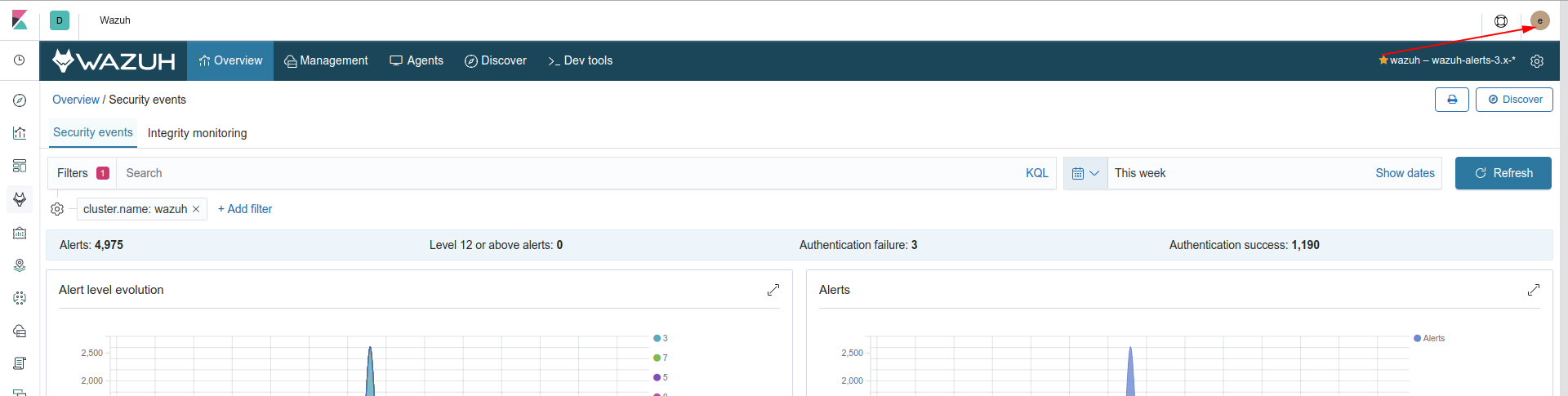 elastic-7] X-Pack, Search Guard authentication and roles · Issue