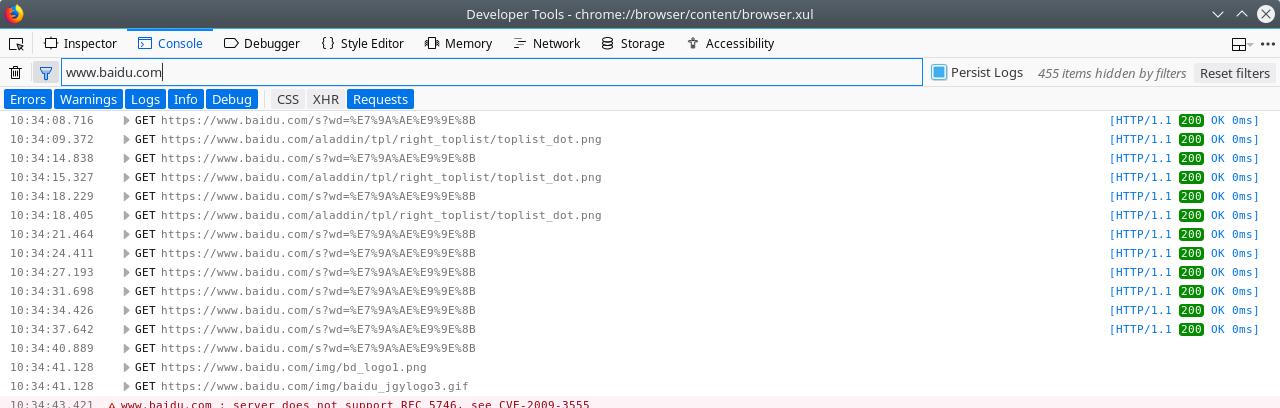 screenshot_20180516_103847