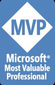 Will 保哥於 2008 年 4 月獲得微軟技術社群暨最有價值專家 第七屆第三回合微軟「最有價值專家」(Most Valuable Professional, MVP),主要得獎領域是在 ASP/ASP.NET 技術與線上社群部分。