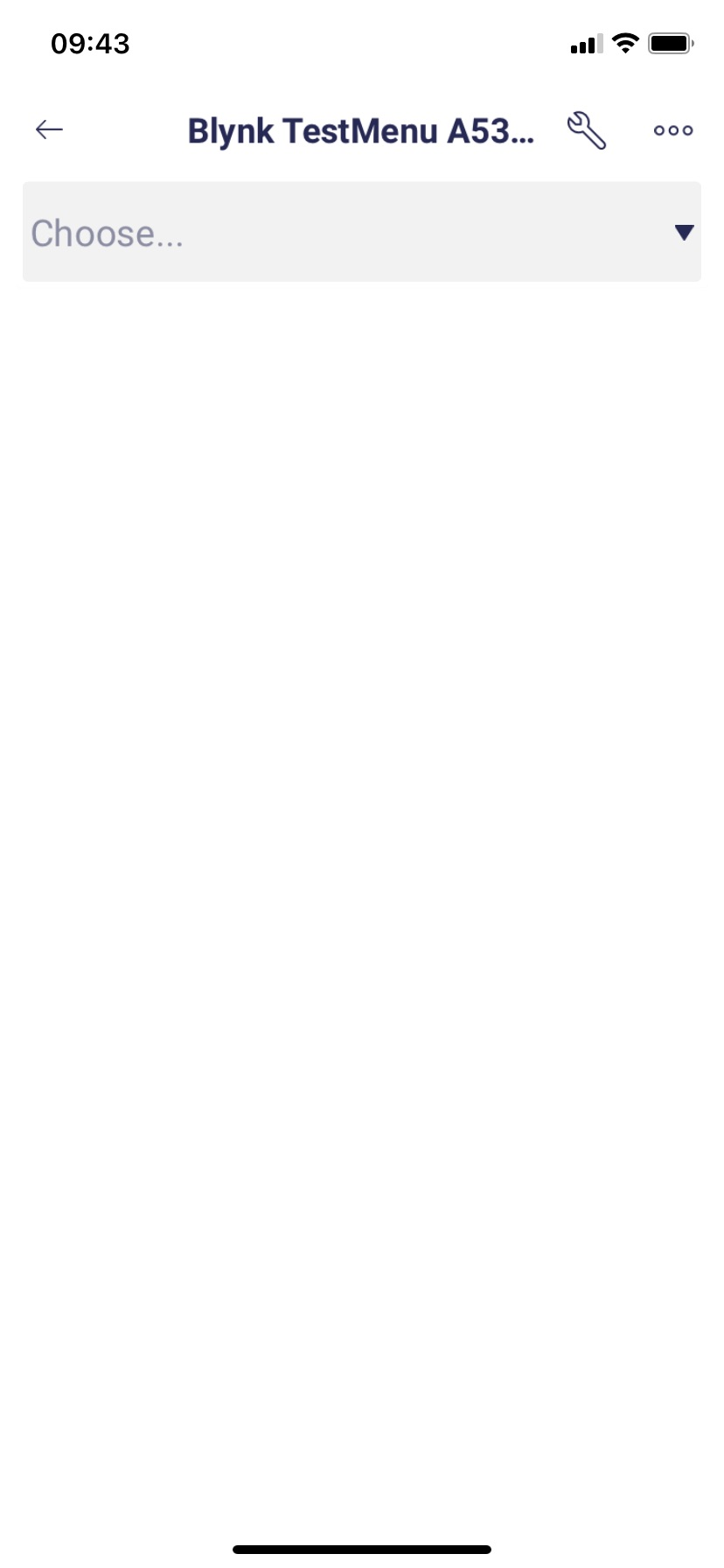 Istantanea schermo 2021-08-18 (09 43 44)