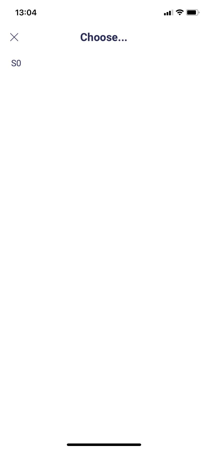 Istantanea schermo 2021-08-18 (13 04 03)